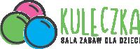 Kuleczka – Sala zabaw dla dzieci Logo